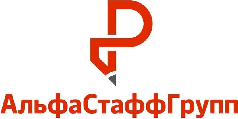 АльфаСтаффГрупп